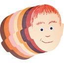 Roylco Face Pad