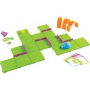Learning Resources Code/Go Robot Mouse Activity Set
