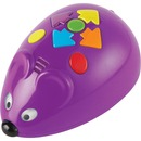 Learning Resources Code/Go Programmable Robot Mouse