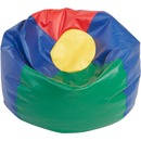 "Early Childhood Resources Classic Bean Bag, Junior (26"")"