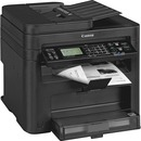 Canon imageCLASS MF MF244dw Laser Multifunction Printer - Monochrome