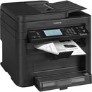 Canon imageCLASS MF249dw Laser Multifunction Printer - Monochrome - Plain Paper Print - Desktop