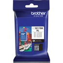 Brother Innobella LC3017BK Original Ink Cartridge