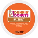 Dunkin' Donuts Coffee K-Cup