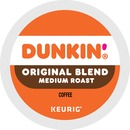Dunkin' Donuts Original Blend Coffee K-Cup