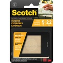 Scotch Outdoor Fasteners