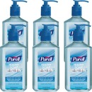 PURELL® HEALTHY SOAP Clean and Fresh