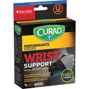 SUPPORT,WRIST,WRAP,MICROB AN