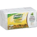 Marcal Pro 100% Recycled, C-Fold Paper Towels