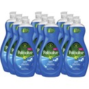 Palmolive Ultra Oxy Power Degreaser