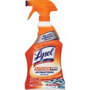 Lysol Kitchen Pro Antibacterial Cleaner