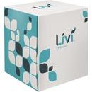 Livi VPG Facial Tissues