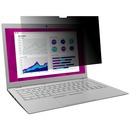 "3M™ High Clarity Privacy Filter for 15.6"" Widescreen Laptop"