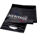 Heritage Litelift 32-gallon Contractor Bags