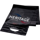 Heritage Litelift 1.3 mil Can Liners