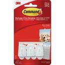 Command™ Micro Hooks