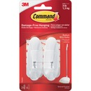 Command™ Medium Wire Hook