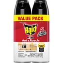 Raid Ant/Roach Killer Spray