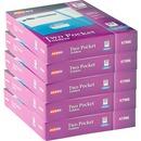 Avery&reg Two-Pocket Folders