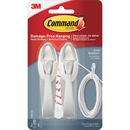 Command™ Cord Bundlers