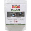 Rust-Oleum Concrete Saver Putty Patch
