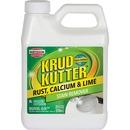 Krud Kutter Stain Remover
