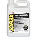 JOMAX Virus/Mold Killer Concentrate