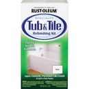 Rust-Oleum Tub & Tile Refreshing Kit