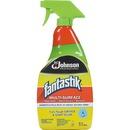 fantastik® Multi-Surface Cleaner