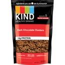 KIND Dark Chocolate Whole Grain Clusters