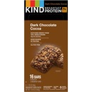 KIND Dark Chocolate Cocoa