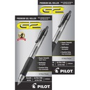 G2 Ultra Fine Retractable Pens