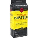 Supreme by Bustelo Espresso Whole Bean Coffee