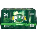 Perrier Flavored Sparkling Mineral Water