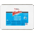 Windex&reg Cleaner Bag-In-A-Box