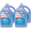 Windex® Glass & Multi-Surface Cleaner