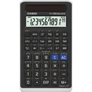 Casio FX 260 SOLAR II Scientific Calculator