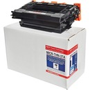microMICR MICR Toner Cartridge - Alternative for HP - Black