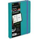 Astrobrights Color Pop Journal