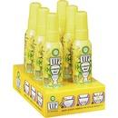 Air Wick V.I.Poo Pre-poo Toilet Spray