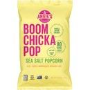 Angie's BOOMCHICKAPOP Popcorn