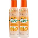 Citrus Magic Fresh Orange Scent Air Spray