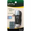 Dri Mark UV Pro Fraud Protection