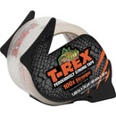 T-REX Packaging Tape with Dispenser