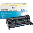 Elite Image Toner Cartridge - Alternative for HP 26A - Black