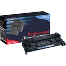IBM Toner Cartridge - Alternative for HP