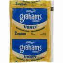 Keebler Grahams Honey Crackers
