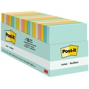 "Post-it® Notes 3""x3"" Cabinet Pack"