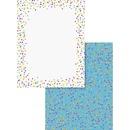 Neenah Paper ASTRODESIGNS Inkjet, Laser Print Colored Paper