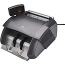 Sparco Automatic Bill Counter with Digital Display